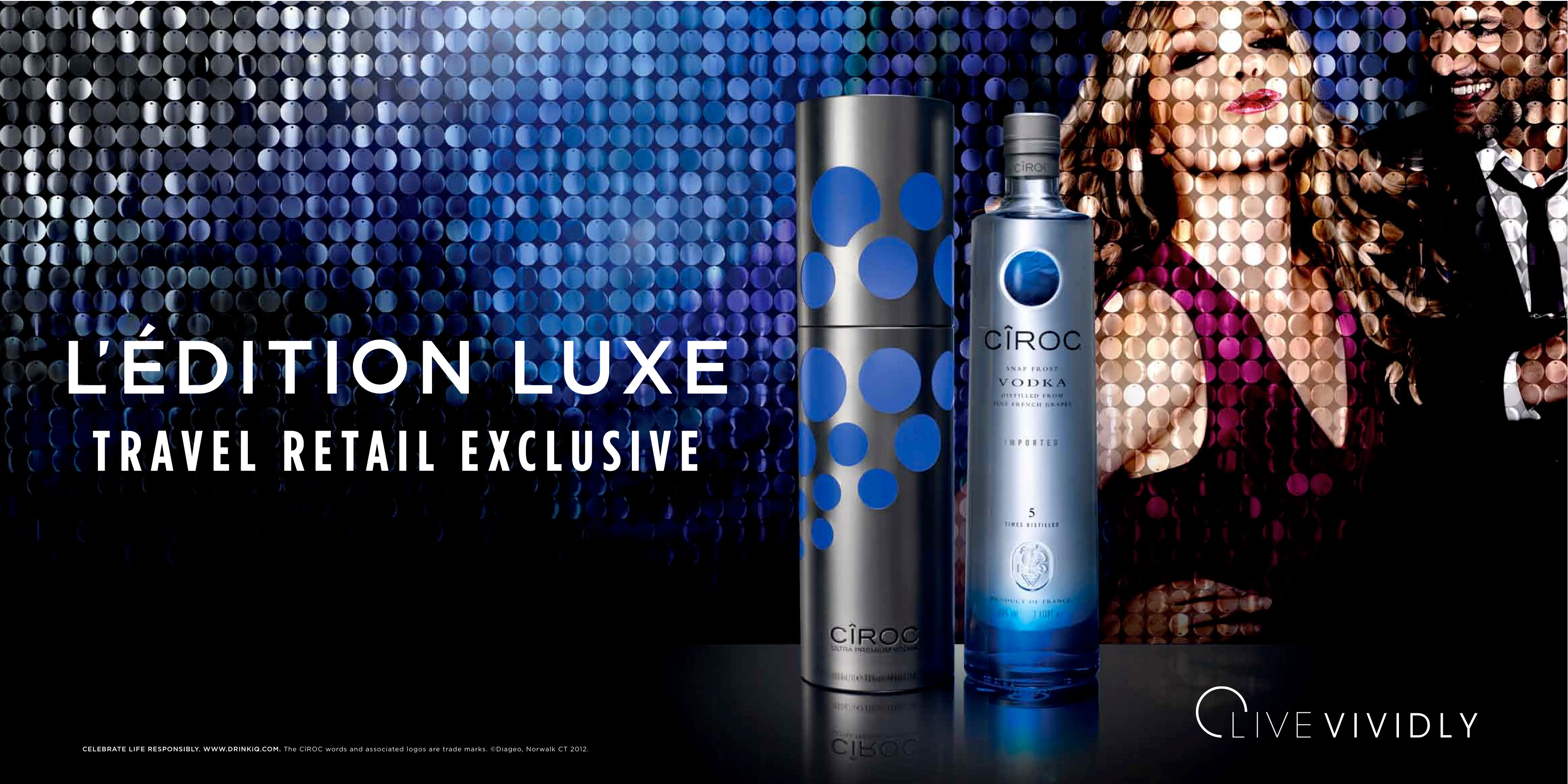 10501_Ciroc_GiftPack_Key_Visual_Extreme-Land-297x594-NM